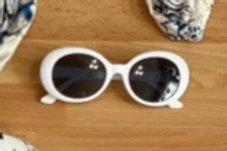 Schitts Creek David sunglasses