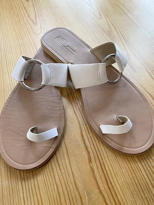 ASOS sandals size 9