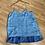 Thumbnail: ASOS babydoll tunic or dress size 14
