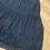 Thumbnail: ColdWater Creek broomstick skirt 2x