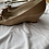 Thumbnail: Nickles nude beige size 10