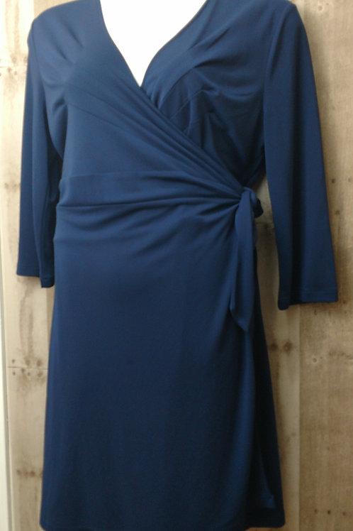 Isaac Mizrahi Dress Sz. 2X