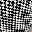 Thumbnail: Ralph Lauren Herringbone Dress sz 2X