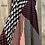 Thumbnail: HD in Paris Skirt- sz 14 - Anthropologie