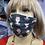 Thumbnail: RBG mask