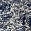 Thumbnail: Talbots 2x gauze cityscape print button down