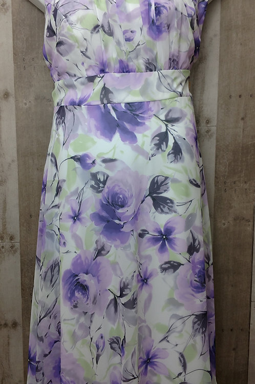 NWT Connected Apparel Sz. 22W