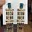 Thumbnail: Kendra Scott Multi Crystal Earrings