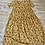Thumbnail: YesNo dress NWT