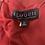 Thumbnail: Eloquii Cut Out Skater Dress Sz 22