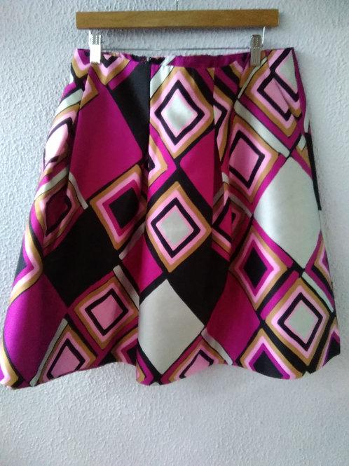 Lane Bryant Skirt Sz. 24