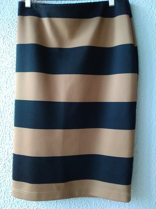 Eloquii Skirt Sz. 16