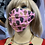 Thumbnail: Power to the people mask