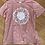 Thumbnail: C+D+M T-shirt size xl