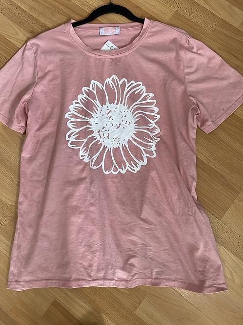 C+D+M T-shirt size xl