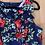 Thumbnail: Lxia dress 1x