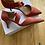 Thumbnail: Corso Como size 11 heels