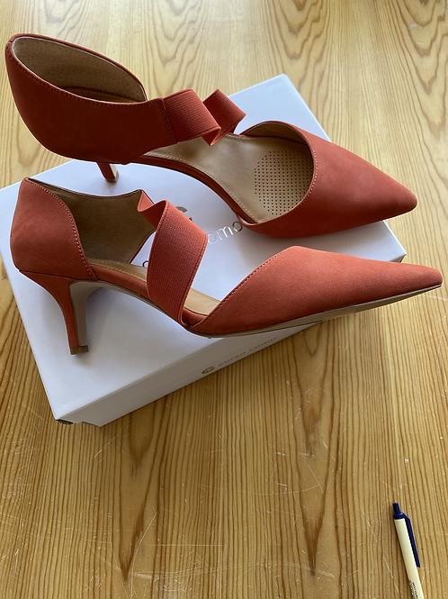 Corso Como size 11 heels