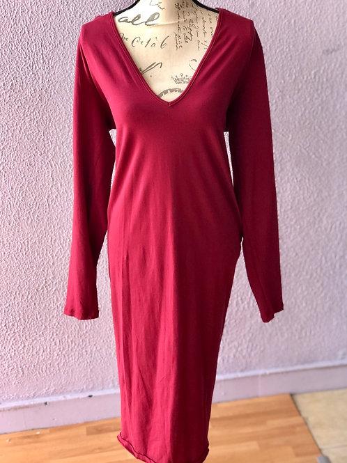 NWT Rebdolls Bodycon Dress 4X
