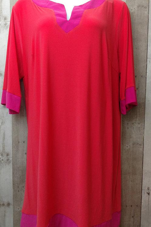 NWT IGIGI Dress Size 3X