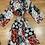Thumbnail: Hayden LA 1/x 2/x kimono