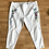 Thumbnail: Melissa McCarthy seven 7 white distressed embroidered jeans