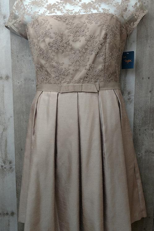 Just Taylor Formal Dress Sz. 12