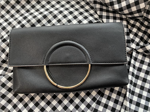 NWT clutch from Empria