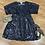 Thumbnail: Torrid size 3 sequin dress