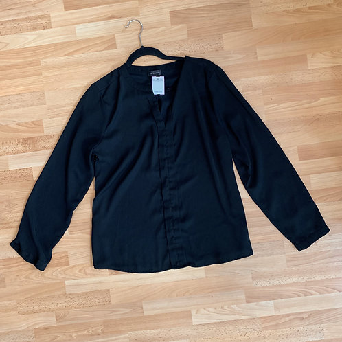 The Limited Black Top Size XL