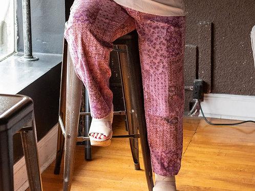 Anthropologie the RoamerJeans sz 16w