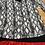 Thumbnail: Eye candy snakeskin print top 3x