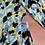 Thumbnail: For Cynthia linen blend jacket nwt XL