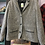 Thumbnail: Old Navy Tweed Coat - NWT- sz XXL