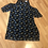 Thumbnail: White House Black Market Dress - NWT- sz XL