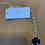 Thumbnail: Kate Spade Jackpot Jewels Necklace NWT
