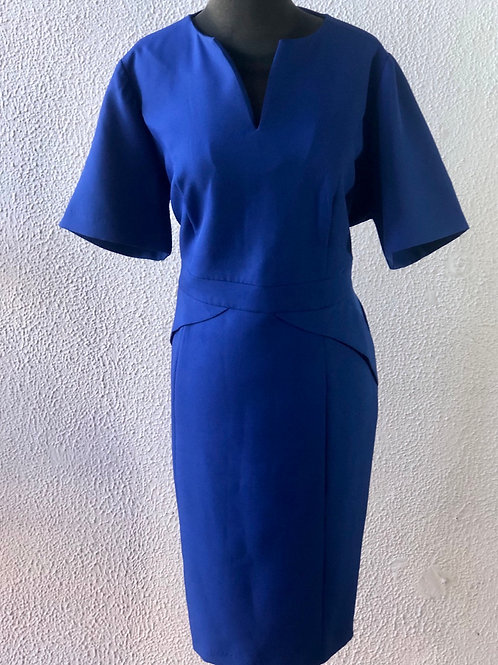 Eloquii Dress 16