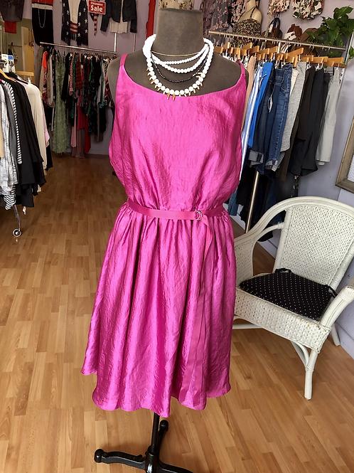 6th & Lane Dress NWT sz 18