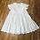 Thumbnail: Maeve Harper Eyelet Tunic Dress  sz 1x