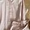 Thumbnail: Lane Bryant sleeveless button up size 18