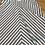 Thumbnail: NWT eloquii swing skirt size 18