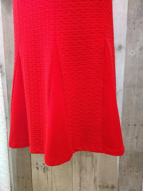 Talbots Dress Sz. 2X