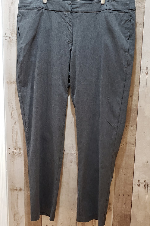 Lane Bryant The Allie Pants  Size 26L