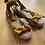 Thumbnail: Old navy NWT sandals 9