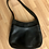 Thumbnail: Coach Leather Shoulder Bag