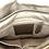 Thumbnail: Coach Signature Shoulder Bag