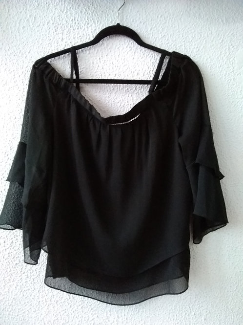 INC International Blouse SZ. XL