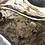 Thumbnail: The Sak Leather Crossbody