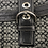 Thumbnail: Coach Signature Bag