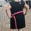 Thumbnail: Ashley Stewart Dress sz 24